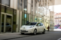nissan_leaf_my2016_01