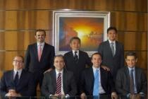 management_toyota_motor_italia