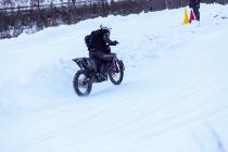 tacita_snow_03
