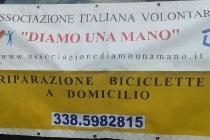 bici_osio_sopra_04