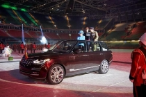 hybrid_state_review_range_rover