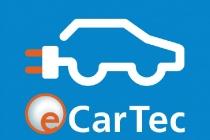 logo_ecartec