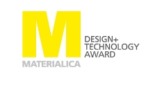materialica_logo_gross