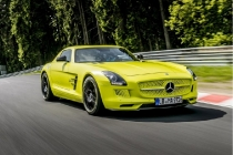 mercedes_benz_sls_amg_electric_drive_01