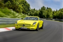 mercedes_benz_sls_amg_electric_drive_02