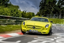 mercedes_benz_sls_amg_electric_drive_03