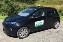renault_zoe_taxi_christian_schlaepfer_01