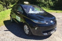 renault_zoe_taxi_christian_schlaepfer_02