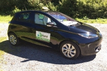 renault_zoe_taxi_christian_schlaepfer_03