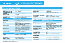 torrot_vcp_technical_specifications
