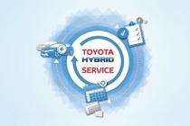 toyota_hybrid_electric_motor_news