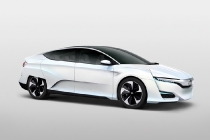 honda_fuel_cell_01