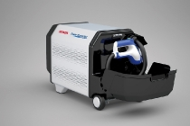 honda_fuel_cell_02