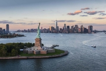 new_york_statue_liberty