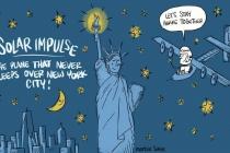 solar_impulse_2_new_york