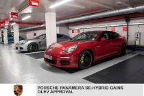 porsche_panamera_s_e-hybrid_olev_01