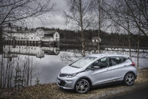 opel_ampera-e_electric_motor_news
