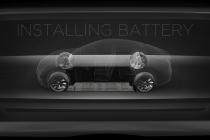 tesla-battery-swap