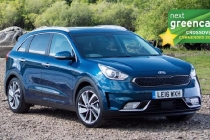 1299103_ngc-awards-crossover-commended-kia-niro