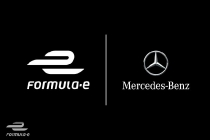 formula-e-mercedes-benz-800x445