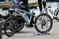 ies-bike_02