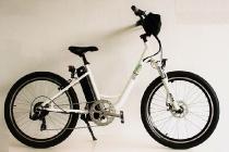 ies-bike_03