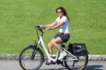 ies-bike_05