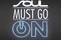 the_soul_must_go_on_logo