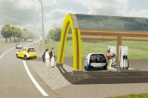 abb_fastned_fast_charging_station