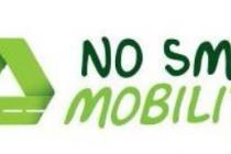 no_smog_mobility_logo