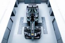 panasonic-jaguar-racing-i-type-aerial-front