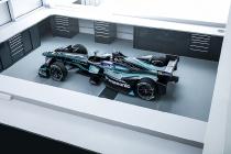 panasonic-jaguar-racing-i-type-aerial