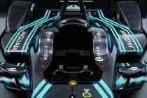 panasonic-jaguar-racing-i-type-cockpit-front