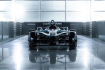 panasonic-jaguar-racing-i-type-front-nose