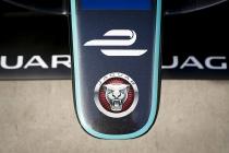 Jaguar Filming Day.Mallory Park Racecourse,Leicester, United Kingdom.Thursday 1 September 2016.Photo: Adam Warner / LAT / Jaguar FE.ref: Digital Image _L5R1429