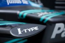 panasonic-jaguar-racing-i-type-logo