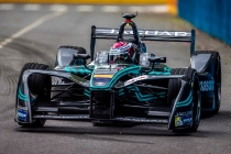 panasonic_jaguar_monaco_e-prix_electric_motor_news_01