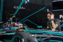 panasonic_jaguar_monaco_e-prix_electric_motor_news_03