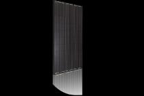 pannelli-solari-certificati-antincendio-da-upsolar-6-monocrystalline-pv-module-60-cells-black-series