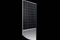 pannelli-solari-certificati-antincendio-da-upsolar-6-monocrystalline-pv-module-60-cells