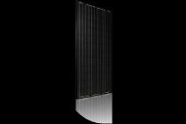 pannelli-solari-certificati-antincendio-da-upsolar-6-monocrystalline-pv-module-72-cells-black-series