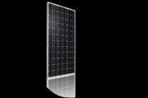 pannelli-solari-certificati-antincendio-da-upsolar-6monocrystalline-pv-module-72-cells