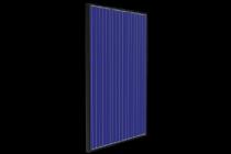 pannelli-solari-certificati-antincendio-da-upsolar-polycrystalline-pv-module-54-cells-black-series