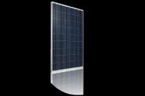 pannelli-solari-certificati-antincendio-da-upsolar-polycrystalline-pv-module-54-cells
