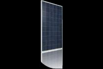 pannelli-solari-certificati-antincendio-da-upsolar-polycrystalline-pv-module-60-cells