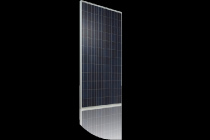 pannelli-solari-certificati-antincendio-da-upsolar-polycrystalline-pv-module-72-cells
