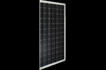 pannelli-solari-certificati-antincendio-da-upsolar-solrif-5-mono-72-cells