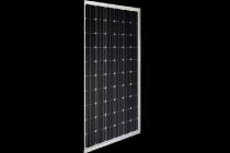 pannelli-solari-certificati-antincendio-da-upsolar-solrif-mono-60-cells