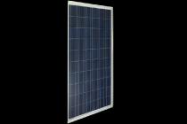 pannelli-solari-certificati-antincendio-da-upsolar-solrif-poly-60-cells