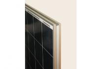 pannelli-solari-certificati-antincendio-da-upsolar-zep-big